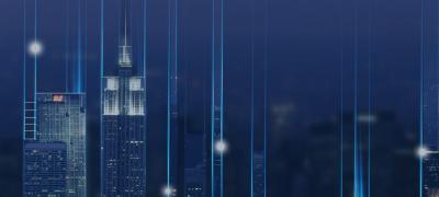 中易科技為國內某上市房地產集團提供自助數據
