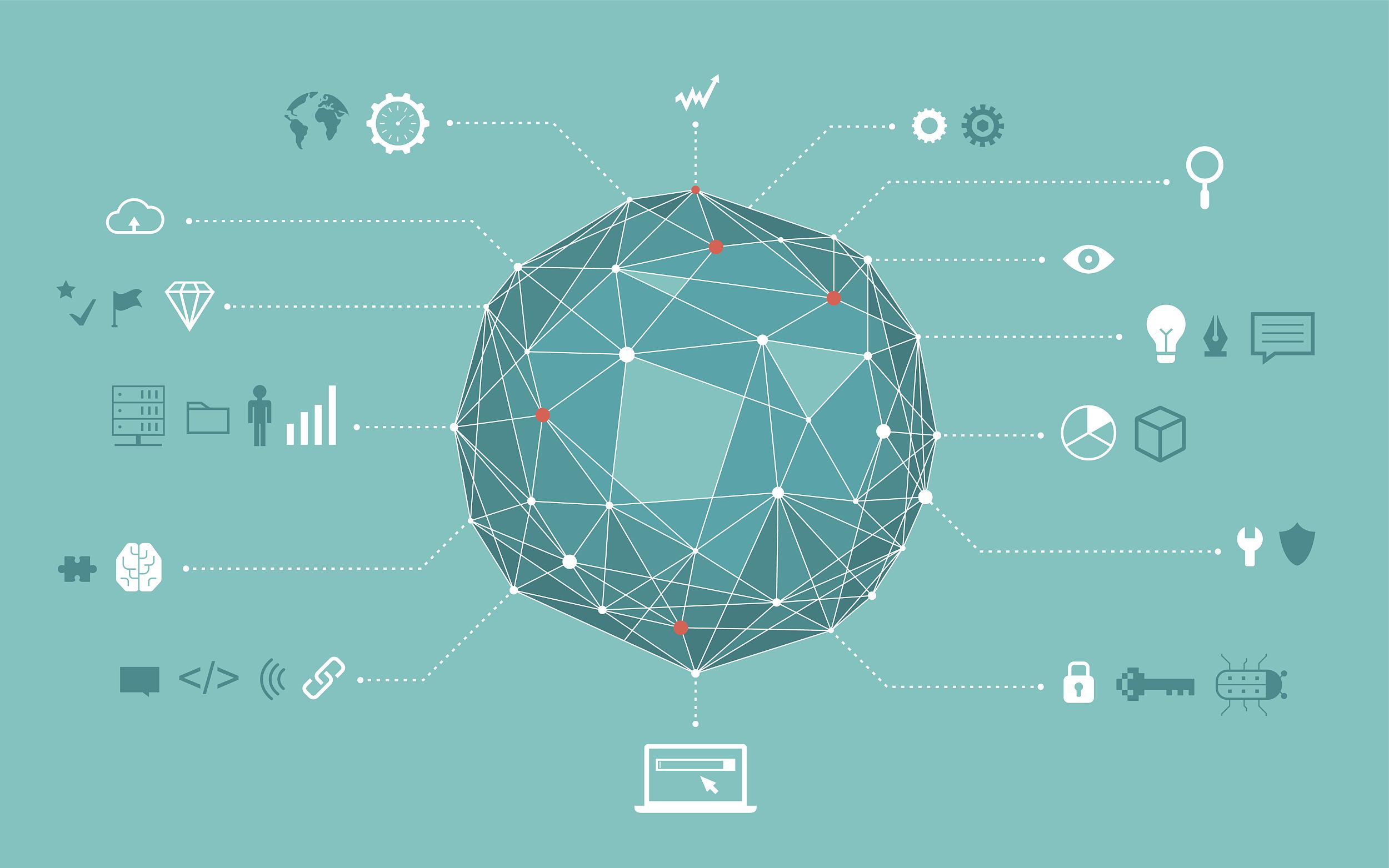 中易科技中標某股份制商業銀行Sonar靜態代碼掃描