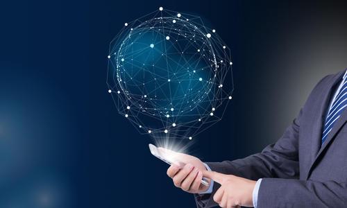 中易科技攜手Synopsys,構建最專業的軟件研發質量
